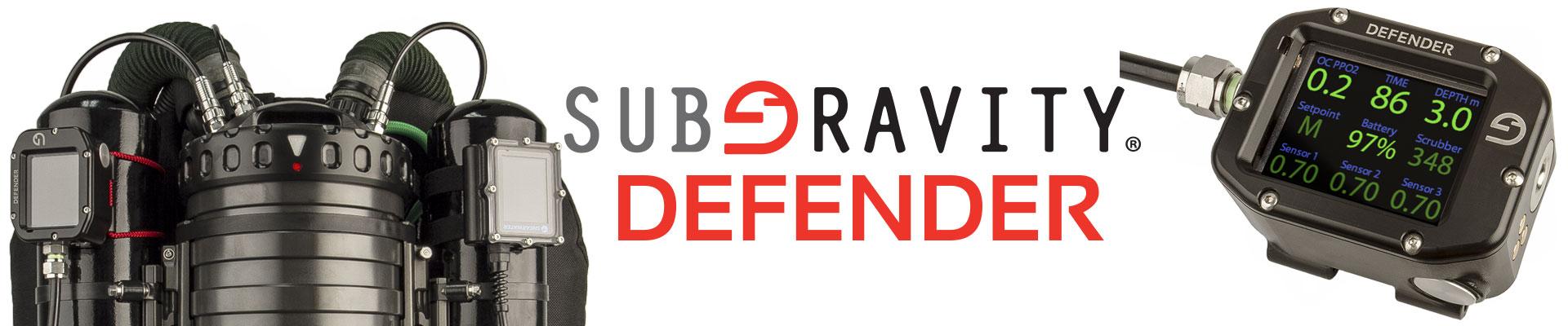 defender-hero-image-2