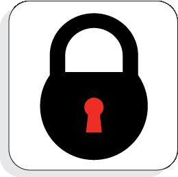 clik-lock